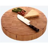 Cutting Board-Large-Maple Chunk (Maple) (16'L x 16'W x 3'D)